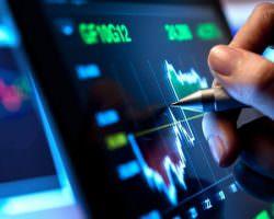 Immagine Analisi Borse Trading: Frenata o Ripartenza per DAX, JPN225 e P500?