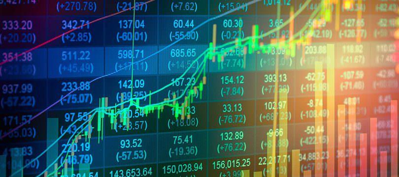 Immagine Calendario Economico della Settimana 1 – 5 Ottobre 2018