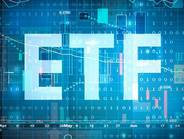 Immagine La Differenza tra ETF e Fondi Passivi: Guida Aggiornata 2018