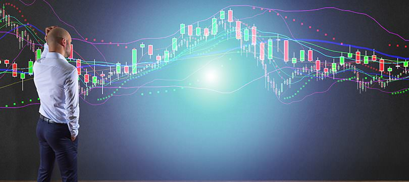 Immagine Forex Trading: Top 15 Domande Più Frequenti dei Principianti
