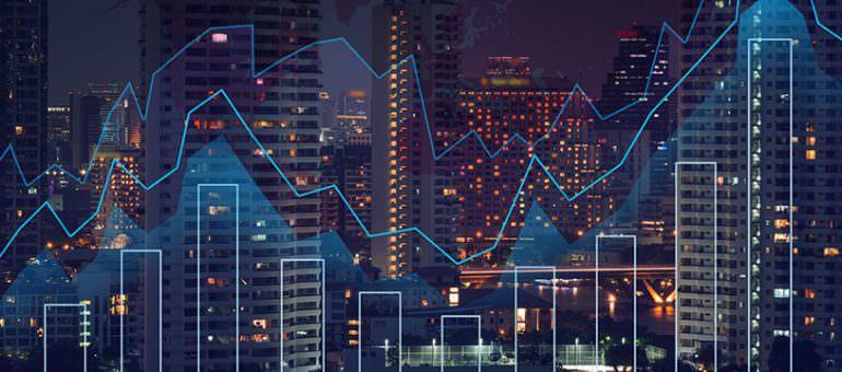 Immagine Forex Trading: 7 Verità Difficili da Digerire