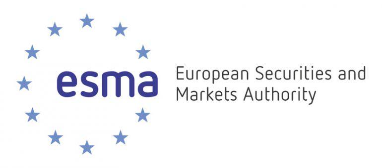 Immagine Forex ed ESMA: Cosa è Cambiato e le Soluzioni