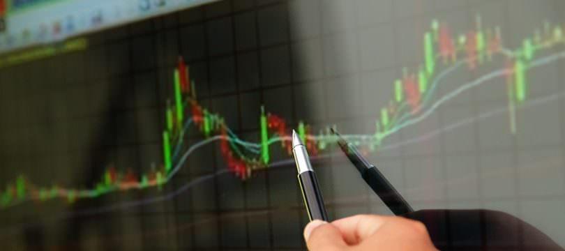 Immagine Trader indeciso vs Trader d'Azzardo? Scopri se Appartieni a Una di Queste Tipologie