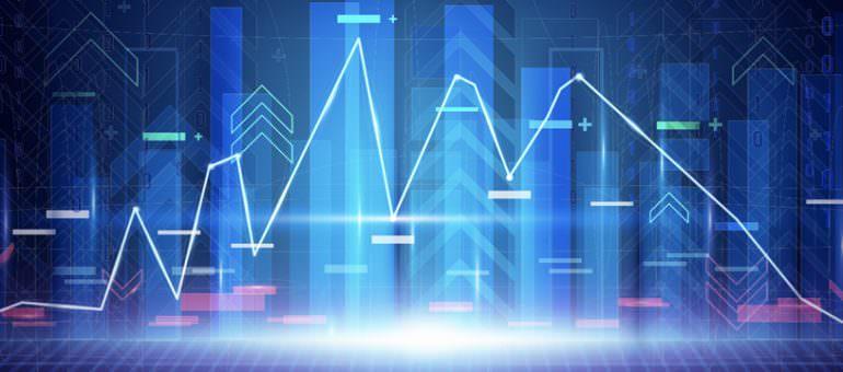 Immagine Pubblicità Forex Trading: Come Riconoscere quelle Oneste