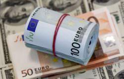 Immagine Euro Dollaro: Cosa Aspettarsi dall'Autunno Caldo