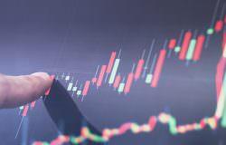 Immagine Fare Forex Trading: Come Prepararsi Mentalmente