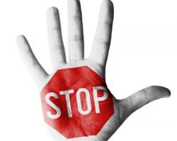 Immagine 5 Tecniche per Impostare lo Stop Loss nel Forex Trading