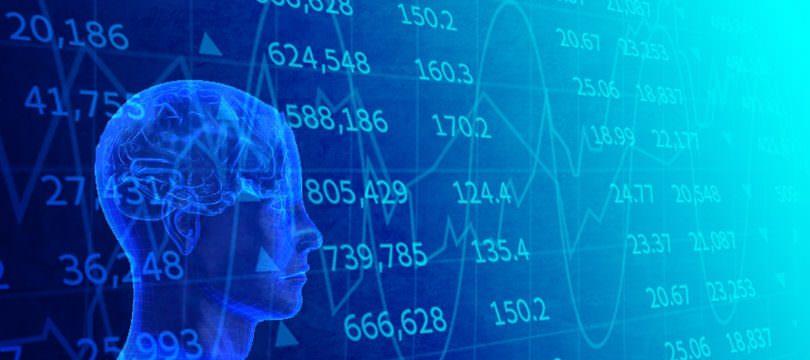 Immagine Psicologia del Trading: Ecco i Tipi di Psicologici Destinati al Successo