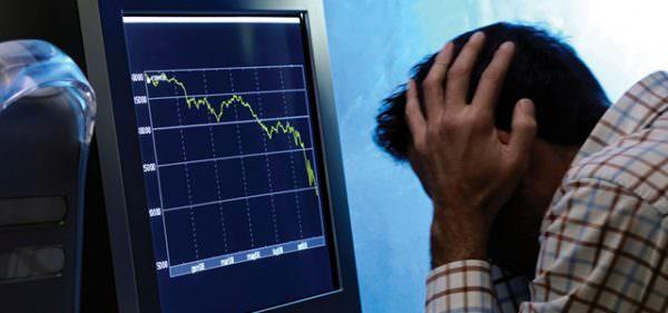 Immagine Psicologia del Trading: Come Gestire le Perdite, Come Gestire i Guadagni