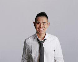Immagine Forex Trading: i Segreti del Miglior Trader d'Asia (Rayner Teo)