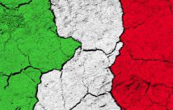 Immagine Spread ed Economia Reale: L'Italia Può Veramente Fallire?
