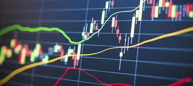 Immagine Trader Vincenti: Come Far Parte del 5% che Fa i Soldi