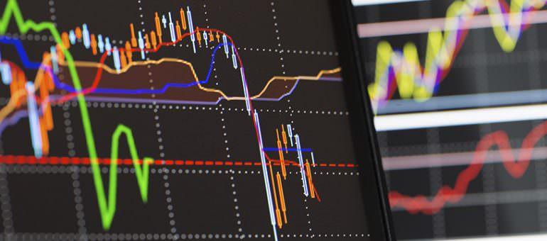 Immagine Calendario Economico della Settimana 19 – 23 Novembre 2018
