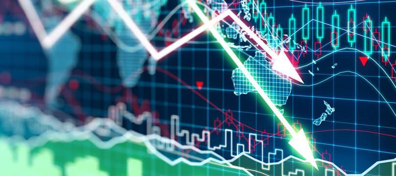 Immagine Calendario Economico della Settimana 26 – 30 Novembre 2018