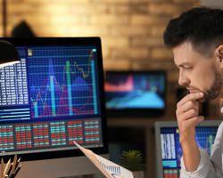 Immagine Fare il Trader: le 10 Verità Che Devi Conoscere prima di Iniziare