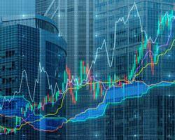 Immagine Forex Mercato Over The Counter: Ecco Cosa Significa
