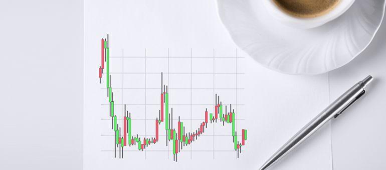 Immagine Trading Online: un Metodo di Studio per Iniziare Bene