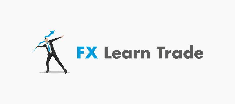Immagine FX Learn Trade: Come Imparare a Fare Trading Guadagnando da Subito