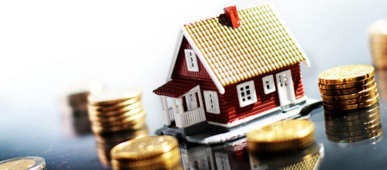 Immagine Investire sulla Casa: Come Guadagnare il Massimo Possibile con gli Affitti