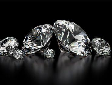 Immagine Investire nei Diamanti: Tutto Quello Che Devi Sapere