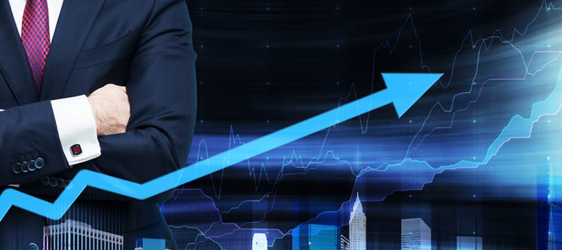 Immagine Il Tuo Trading Online è Perdente? Ecco un Consiglio Insolito ed Efficace
