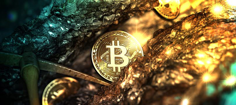 Immagine Bitcoin Sotto i 4000 Dollari: è Finalmente Scoppiata la Bolla?