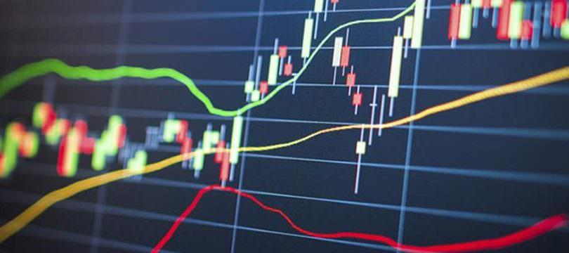 Immagine Calendario Economico della Settimana 31 Dicembre 2018 – 4 Gennaio 2019