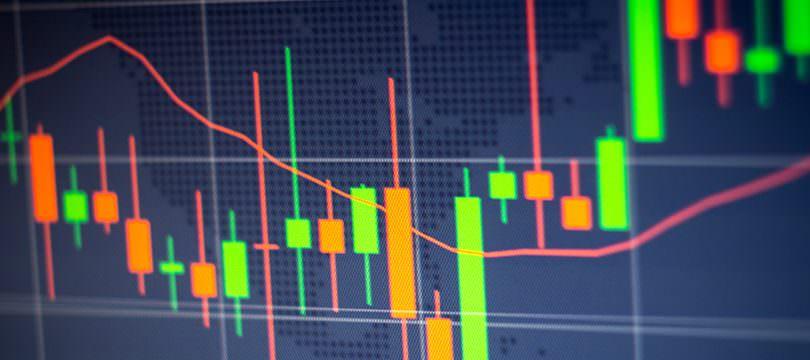 Immagine Crisi Economica nel 2019? Come Cambierà il Forex Trading