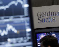 Immagine Investimenti: il 2019 secondo Goldman Sachs