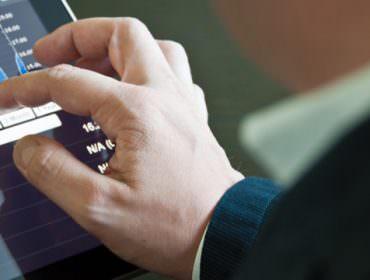 Immagine Trading Online: Come Guadagnare…Con le Perdite