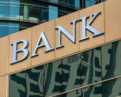 Immagine Banche Stress Test Come Si Esegue e Perchè è Importante