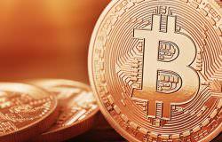Immagine Bitcoin a 4000 Dollari: le Conseguenze per il Mondo Crypto