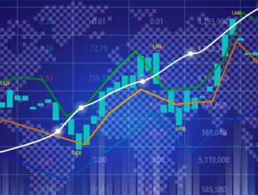 Immagine Calendario Economico della Settimana 21-25 gennaio 2019