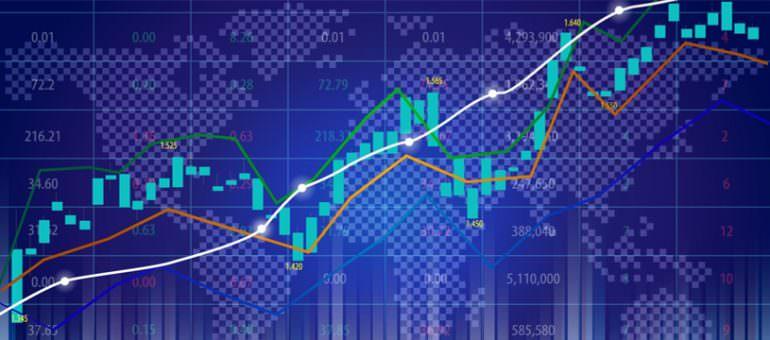 Immagine Calendario Economico della Settimana 1° – 5 Aprile 2019