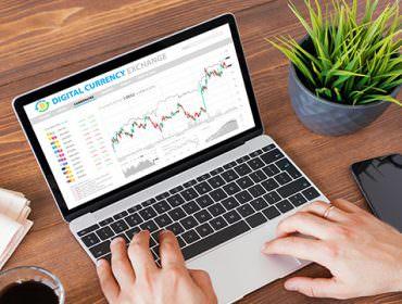 Immagine Day Trading: 7 Consigli da Netpicks Trading Strategies