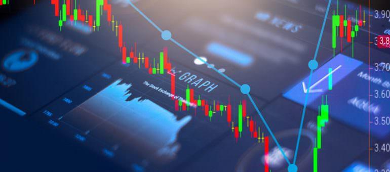 Immagine Forex Trading per Principianti: 15 Consigli per Sopravvivere all'Esordio nel Mercato