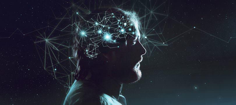 Immagine Forex Trading: Come Sfruttare il Proprio Capitale Psicologico