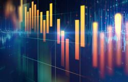 Immagine MFI (Market Facilitation Index): A Cosa Serve e Come si Usa
