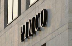 Immagine Investimenti 2019: le Previsioni di Pimco