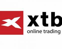 Immagine Recensione XTB: il Broker che Mette al Centro il Cliente