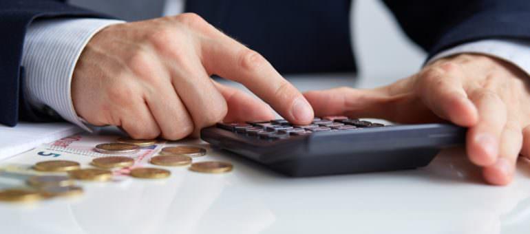 Immagine TFR in Azienda o Fondo Pensione? Ecco gli Aspetti Giuridici da Considerare