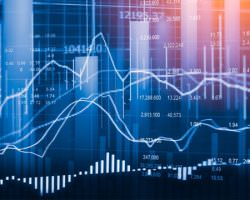 Immagine Trading Online: 18 Statistiche che Non Ti Aspetti