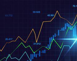 Immagine 3 Mercati da Tener d'Occhio (21 Gennaio 2019) – XTB Online Trading