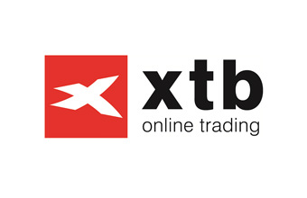 TopFX Broker