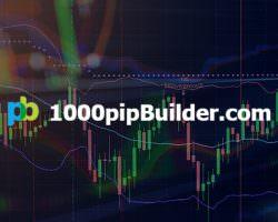 Immagine 1000 Pip Builder: l'Evoluzione del Copy Trading