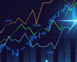 Immagine Calendario Economico della Settimana 11 – 15 Febbraio 2019