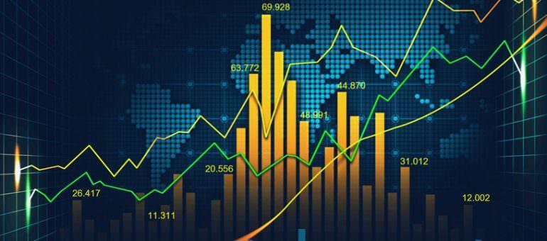 Immagine Calendario Economico della Settimana 18 – 22 Febbraio 2019