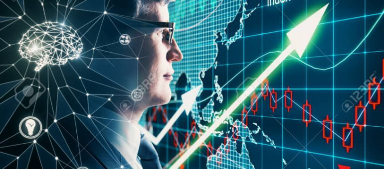 Immagine Il Condizionamento Psicologico nel Trading Online