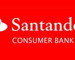 Immagine Conto Deposito Santander: Opinioni 2019. Conviene?