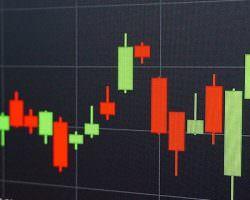 Immagine I Disturbi Psicologici Causati dal Trading Online